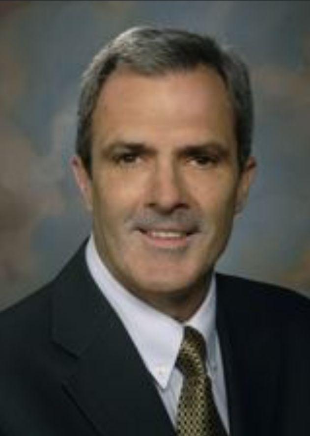 Dr. Peterson